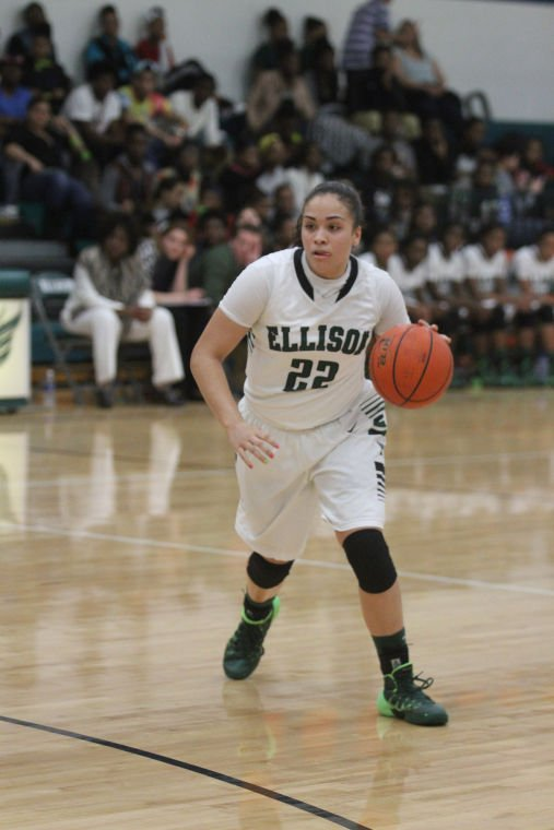 GBB Ellison v Killeen 29.jpg