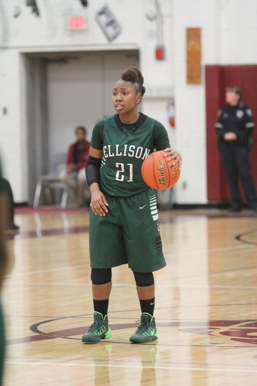 EllisonKilleenLadyBasketball38.jpg