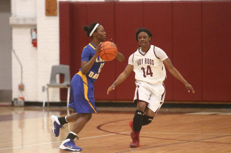 GBB Killeen v Cove 19.jpg