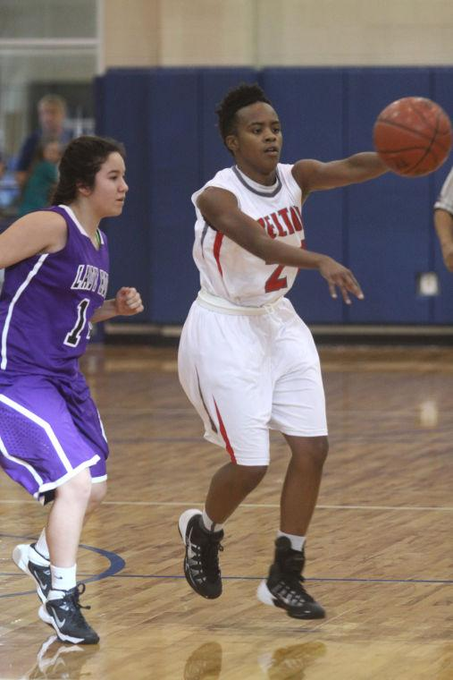 GBB Belton v Early 33.jpg