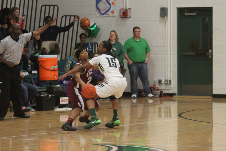 GBB Ellison v Killeen 60.jpg