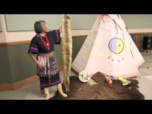Native American Lifestyles