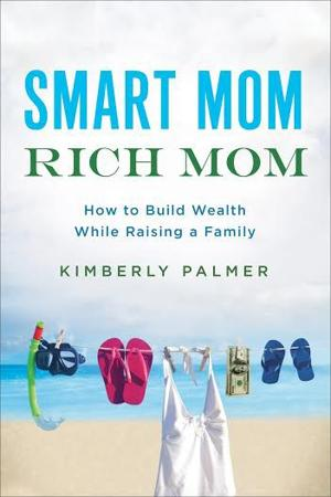 Financial tips for mothers
