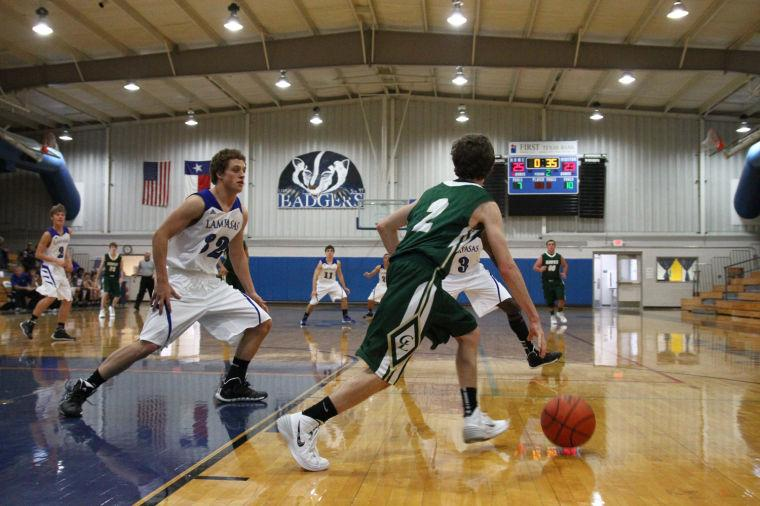 BBB Lampasas v Canyon Lake 26.jpg