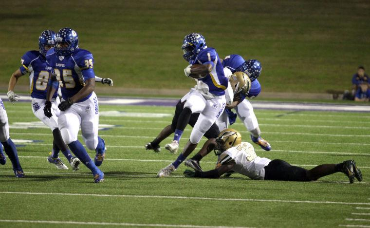 Copperas Cove vs Desoto060.JPG