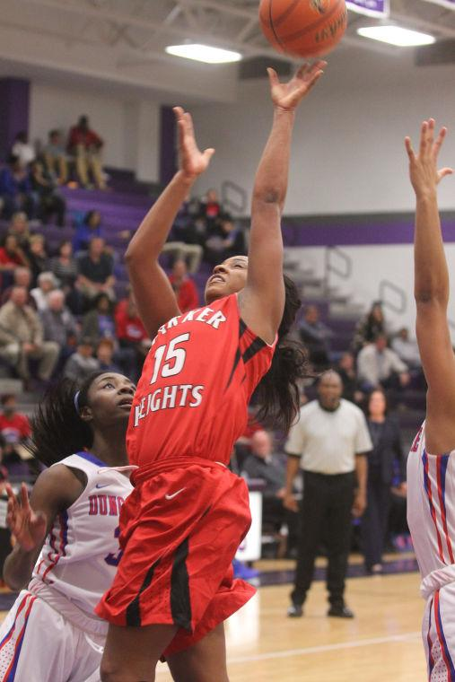 GBB Playoffs Heights 17.jpg