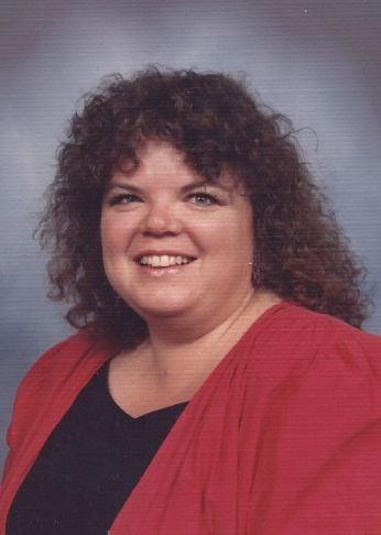 Ann Marie Harris