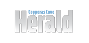 Copperas Cove Herald