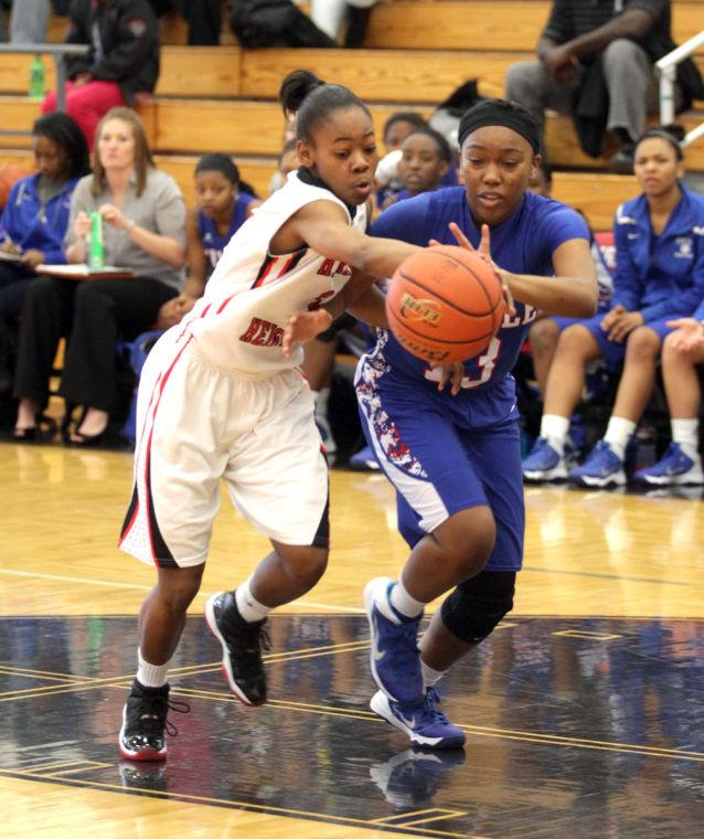 Temple vs Harker Heights Basketball008.JPG
