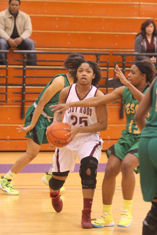 GBB Playoffs Killeen 17.jpg
