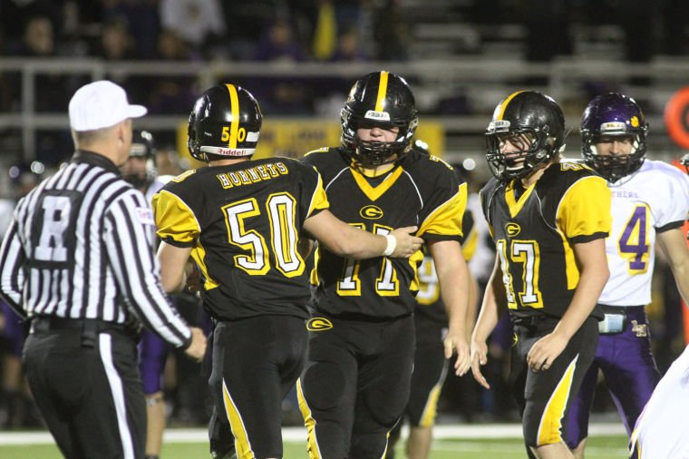 Gatesville Football35.jpg