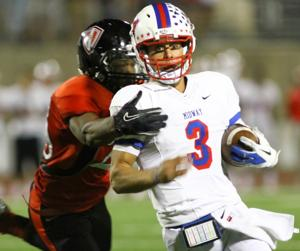 Midway Downs Heights 42-14