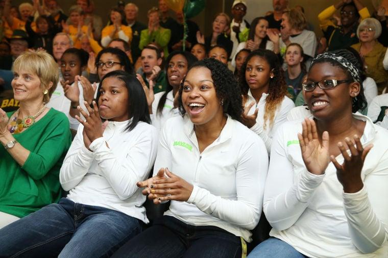 NCAA Women's Tournament