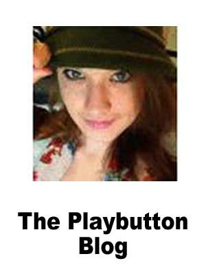 Killeen Daily Herald's The Playbutton Blog written by Rachel Kaser on the subject of video gaming.