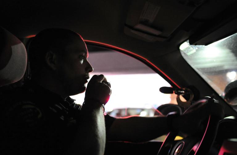 'Anything for a buck': Profits influence drug habits in Killeen