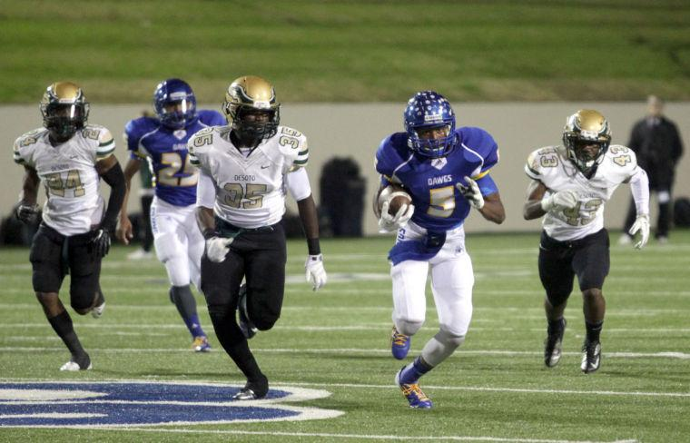 Copperas Cove vs Desoto061.JPG