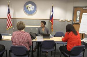Healthy Homes Case Meetings