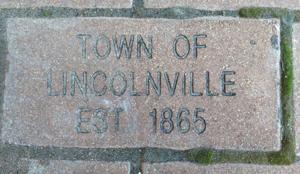 Lincolnville