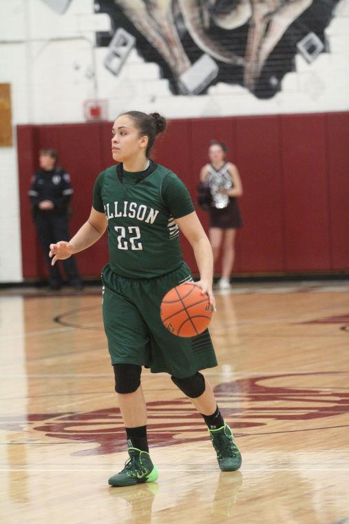 EllisonKilleenLadyBasketball39.jpg