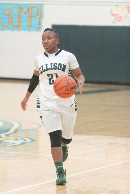 EllisonTempleGIRLSBasketball29.jpg