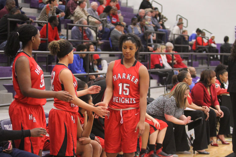 GBB Playoffs Heights 50.jpg