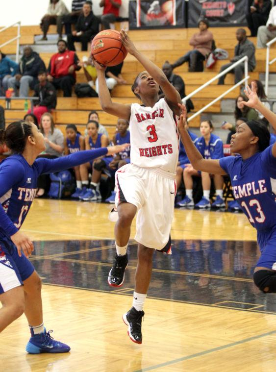 Temple vs Harker Heights Basketball009.JPG