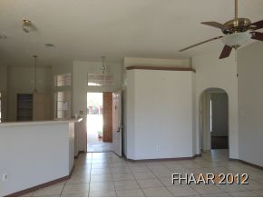 This 4 bedroom 2 bath home is located in Skipcha