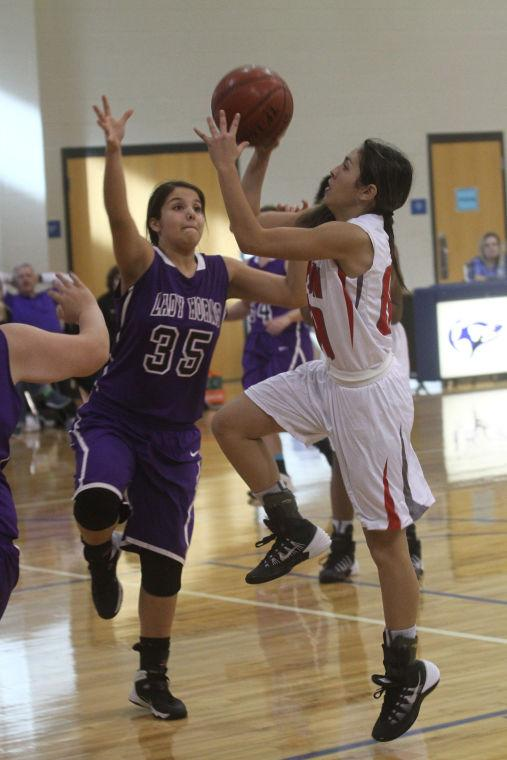 GBB Belton v Early 63.jpg
