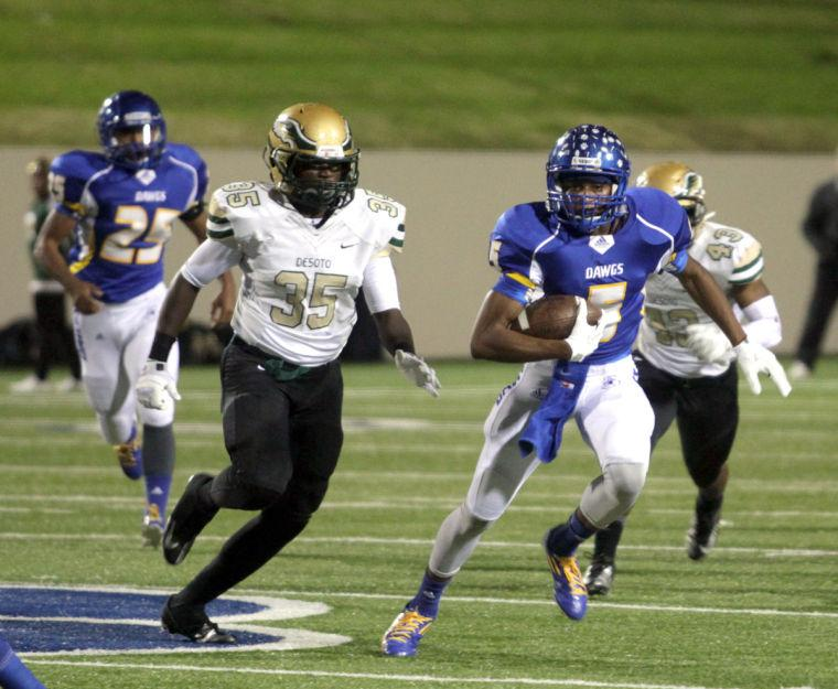 Copperas Cove vs Desoto062.JPG