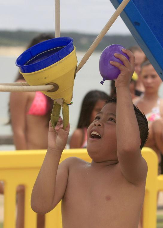 Water Fest