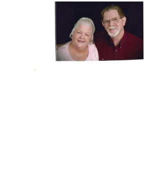 Stephen And Roberta Brooks