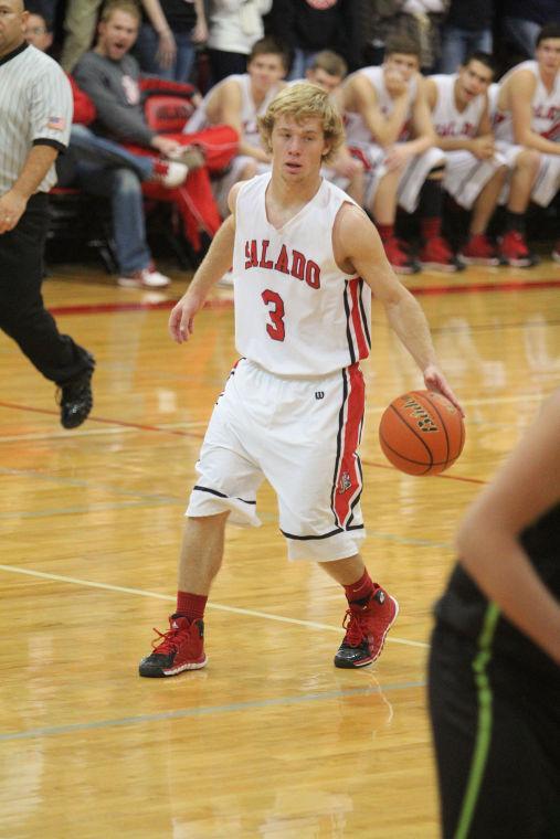 SaladoQueenslandBoysBasketball20.jpg
