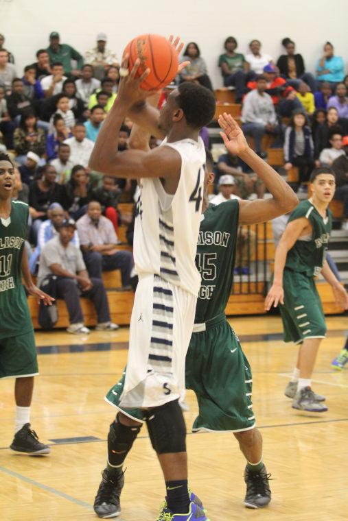 ShoemakerEllisonBasketball30.jpg