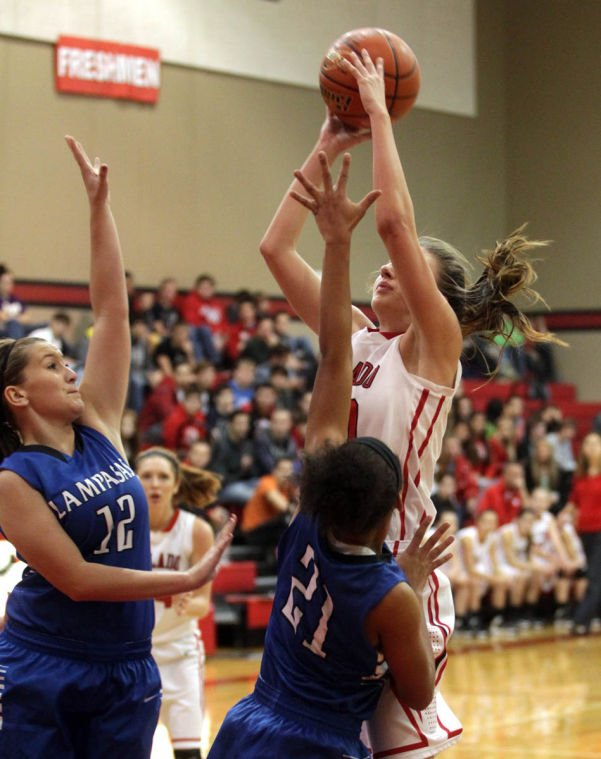 Salado vs Lampasas Girls002.JPG