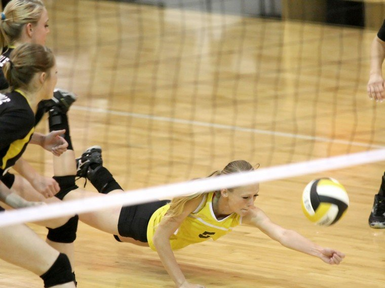 Gatesville Falls to Stephenville in Regional Quarterfinals