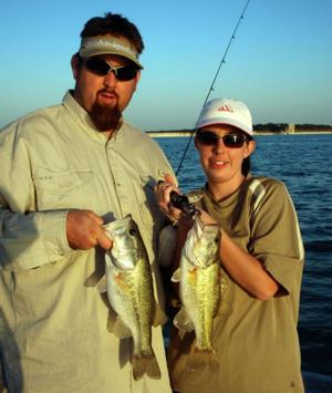 Bob Maindelle Guide Lines July 6