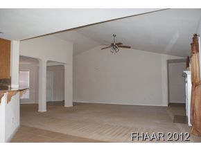 Beautiful curb appeal and landscaping frame this spacious 4 Bedroom