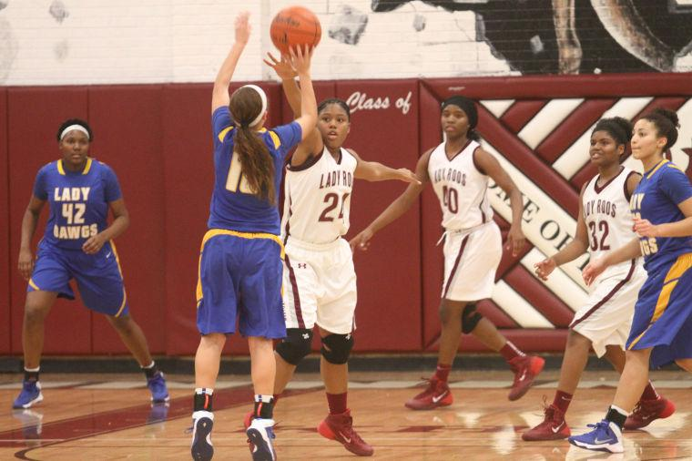 GBB Killeen v Cove 20.jpg