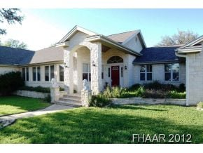 Home with uncompromised quality and gracious elegance that will appeal