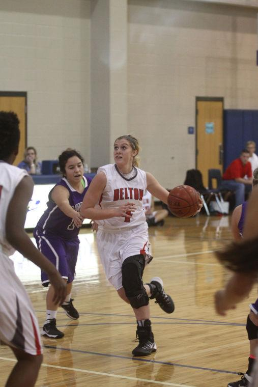 GBB Belton v Early 34.jpg