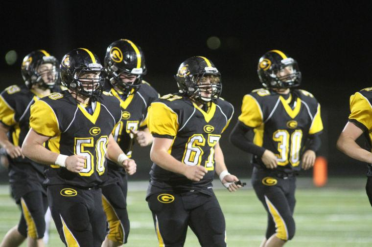 Gatesville Football36.jpg