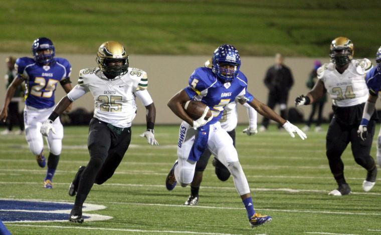 Copperas Cove vs Desoto063.JPG