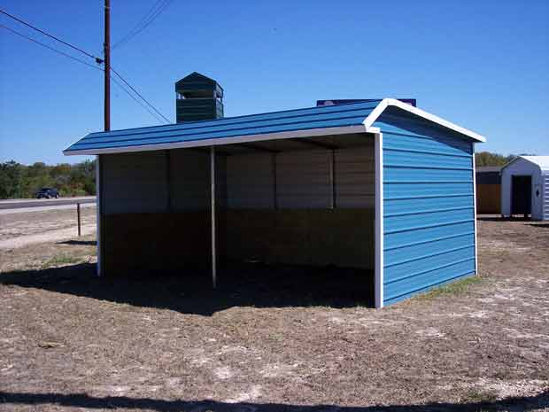 Free 12000 Shed Plans