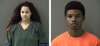 Trial set for teens charged in Trimmier racing deaths