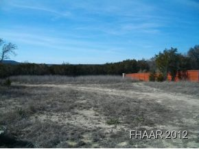 Lakeview lot in beautiful subdivision. Nature trails for hiking and