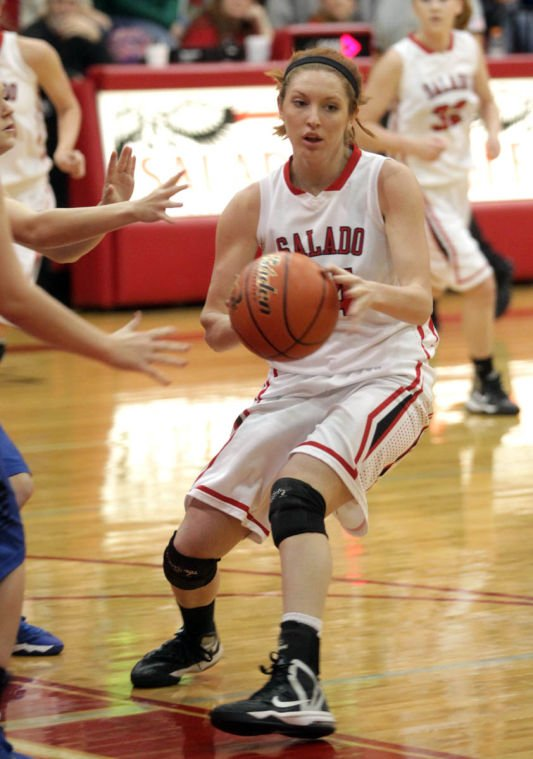 Salado vs Lampasas Girls003.JPG
