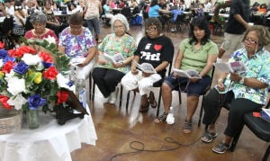 69th annual Guam Liberation Day