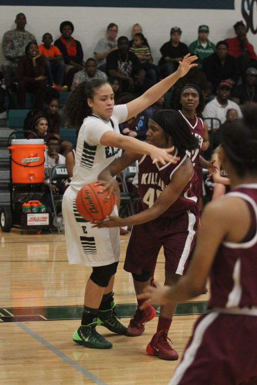 GBB Ellison v Killeen 30.jpg
