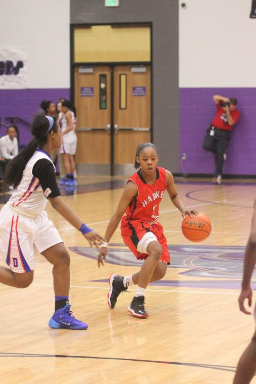 GBB Playoffs Heights 18.jpg