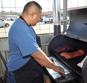 BIZ- Big LL's BBQ Bryan Correira 0264.JPG